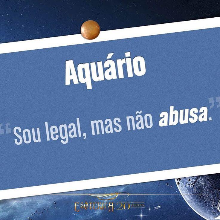 #aquario #aquário #frases #frase #pensamento #pensamentos #signosdelzodiaco…