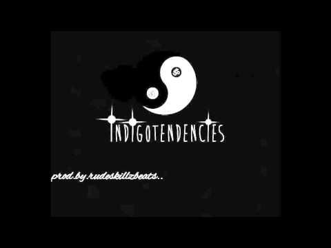 INDIGO TENDENCIES Tripinn - $wade x Lucky (Prod. by RudeSkillz)HIP HOP/RAP