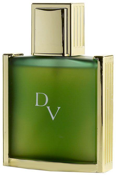 Duc de Vervins L`Extreme Houbigant cologne - a fragrance for men 1991