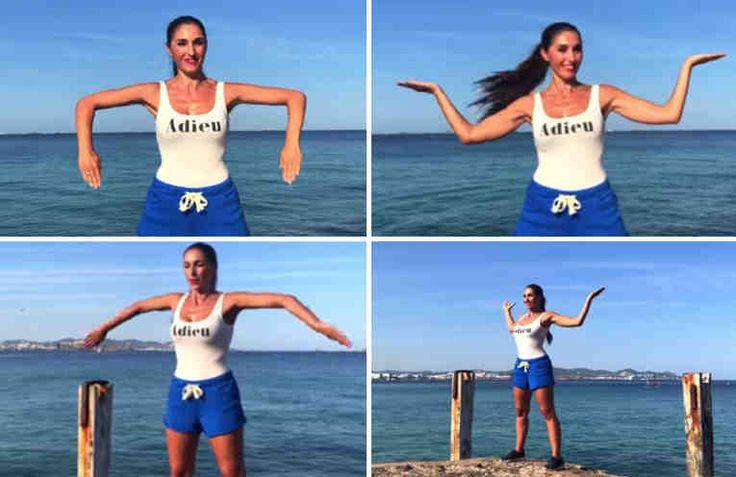 ¿ Qué ejercicios y dieta usar para adelgazar los brazos ? Tanto los hombres como las mujeres tenemos cierta tendencia para acumular grasa en nuestros brazos, así que si ese es tu caso no te preocupes porque hoy vamos a ver que puedes hacer para conseguir mejorarlos. También hay casos en los