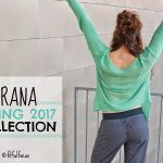 Prana Spring 2017 Collection | Fit & Fashionable Friday | Spring Sweater | Lounge Pants | Mantra Pant | Liana Sweater | Lightweight Sweater | Spring Fashion