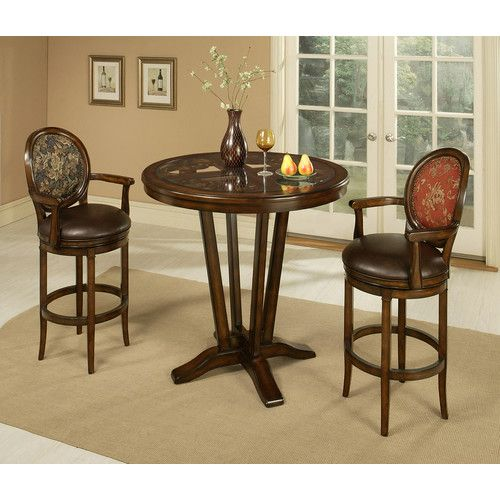 22 Best Dining Room Images On Pinterest  Dining Room Sets Dining Awesome Dining Room Table Chairs Decorating Design