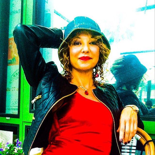 #Casino #cafe' #cool #style #smile #friend #chill #goodtimes #besties #weekend #memories #funtime #beachbody #guys #abs #swag #instagramers #kik #me #bff #photooftheday #cute #instagood #picoftheday #followme #hair #beautiful #girl #baby #funny #life by eloisadenardis from #Montecarlo #Monaco