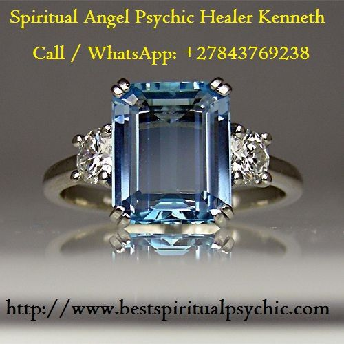 Magic Love Spells, Call / WhatsApp +27843769238