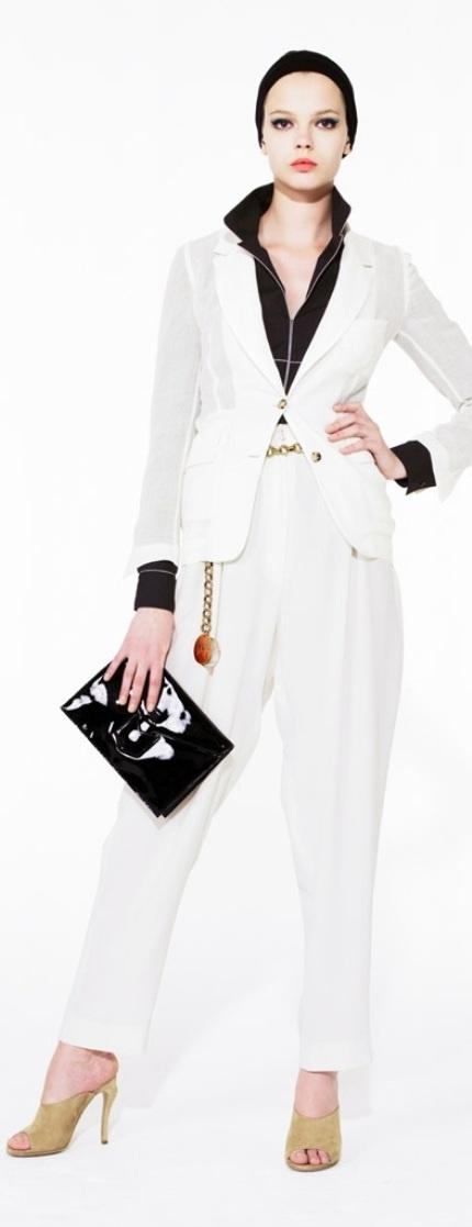 17 best images about ysl on pinterest carmen sandiego for Yves saint laurent wedding dress