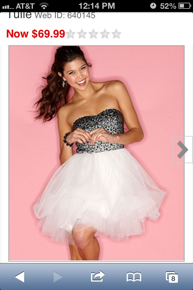 14 best prom dresses. images on Pinterest | Vestidos de fiesta ...