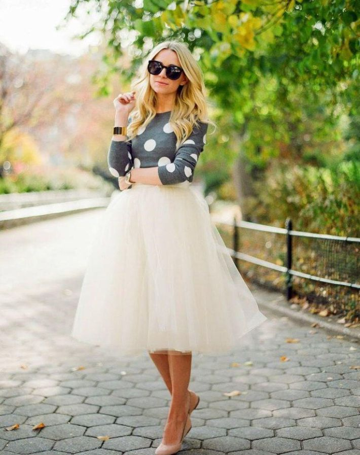 0afe060541 Jupon en tulle   PLUS SIZE Cassie Tulle Skirt 7-Layers Puffy Tutu Adult Tutu  Skirt Princess Knee-Length Layered Tulle Skirt  plussizetulleskirtsdiy