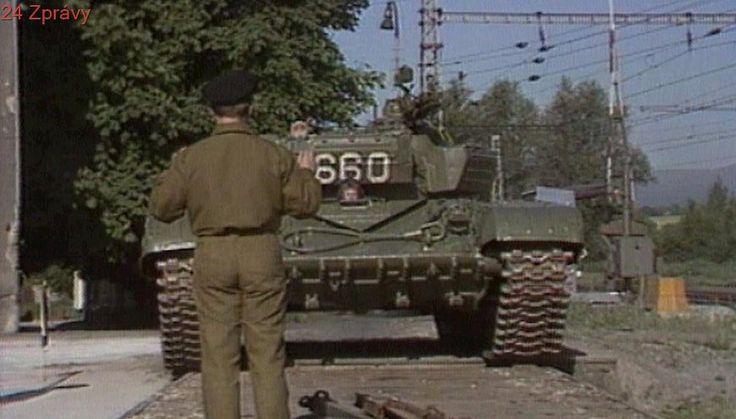 Během karibské krize na Kubě zemřelo 64 sovětských vojáků