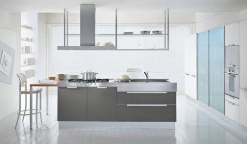 cozinhas-cinzentas