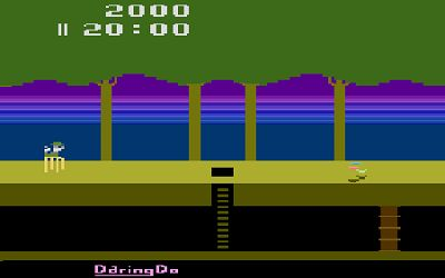 Atari Breakout Rainbow Dash #atari_breakout_rainbow_dash #atari_breakout_game #game_atari_breakout http://www.slideshare.net/ataribreakout12