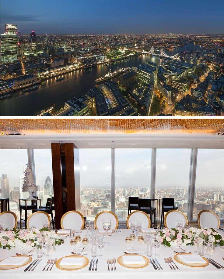 licensed wedding venues in north london%0A    of the Most Incredible Landmark Wedding Venues