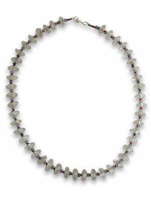 Eco-Jewellery, Handmade, Fair- trade