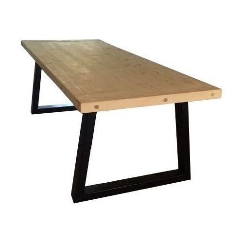25 beste idee n over ijzeren tafel op pinterest staal stalen meubelen en ontwerp tafel - Tafel een italien kribbe ontwerp ...