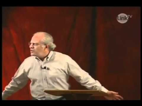 Richard Wolff on US Wages, American Exceptionalism, Consumerism, and Capitalism