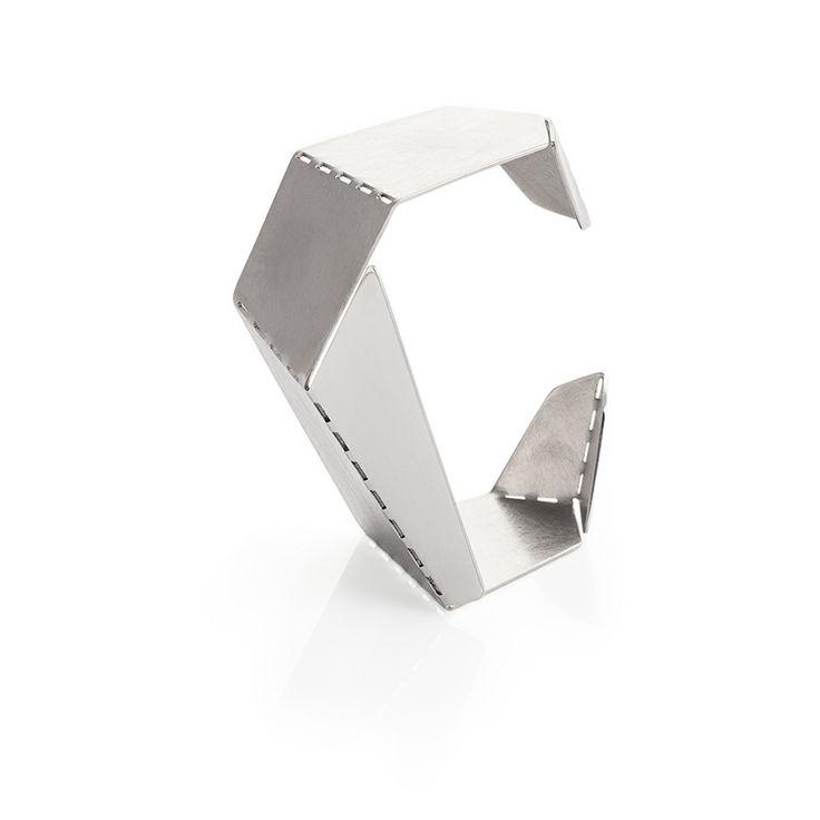 #jewellery #jewelry #bracelet #fashion #original #art #transformers #collection #silver