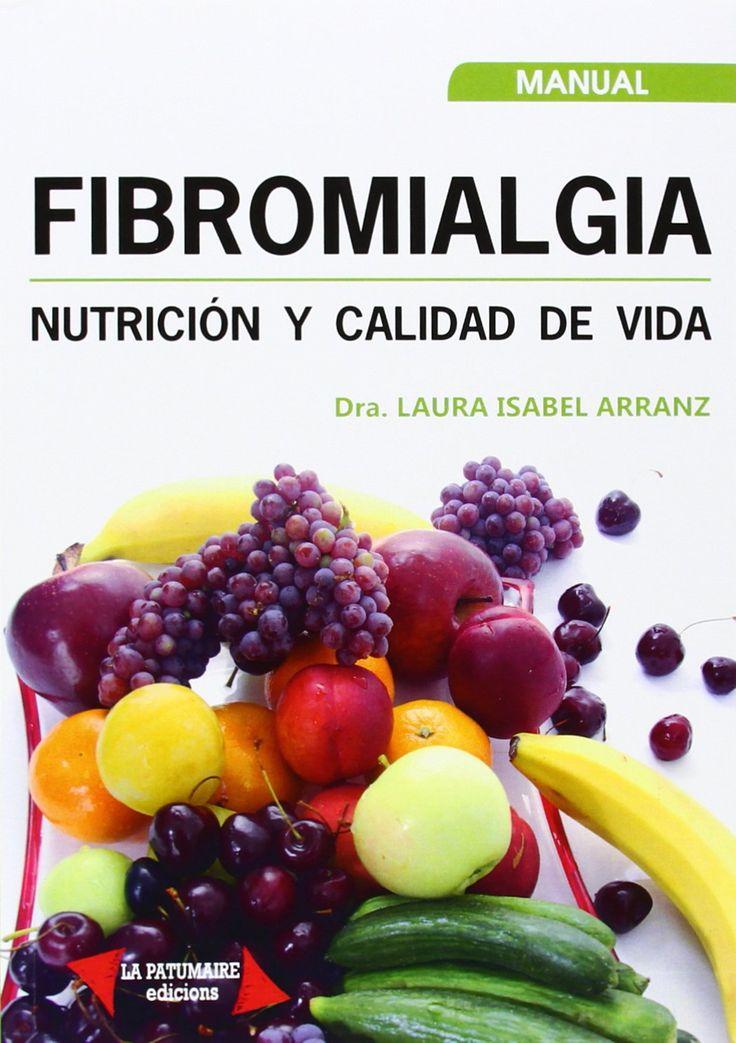 El método suave de Dukan: La escalera nutricional : FIBROMIALGIA: Los 13 mejores estiramientos