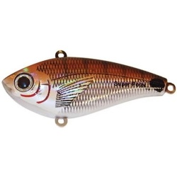 464 best images about fishing lure building on pinterest for Fishing tackle closeouts