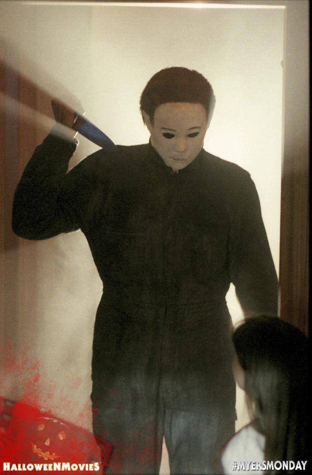 117 best HALLOWEEN images on Pinterest | Horror films, Scary ...