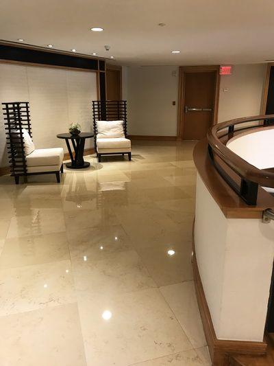 Marble Polishing in Miami