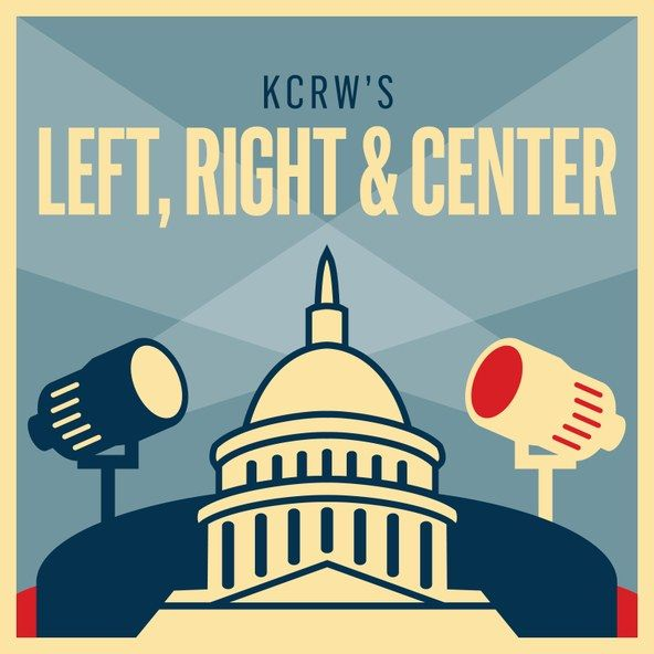 Left, Right & Center http://podbay.fm/show/73329771