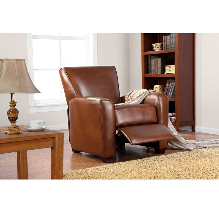 9 Best Reclining Chairs Images On Pinterest Power Recliners Recliners And Leather Recliner Chair