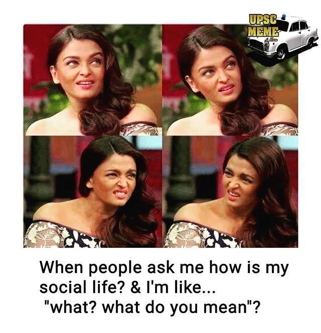 Pin By Manish Tarun On Funny Mems Memes Funny Mems Social Life