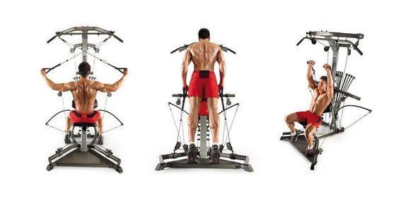 Bowflex-home-gym-workouts