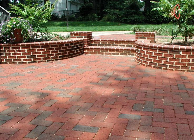 110 Best Images About Your Perfect Patio On Pinterest