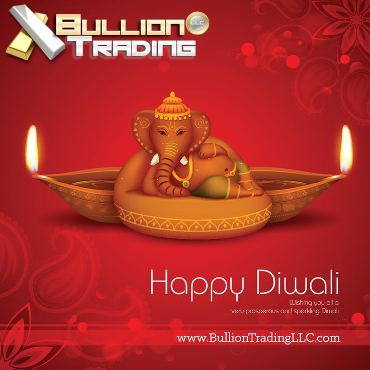 """Indian Holiday """"Diwali"""" Special on Gold Bars! Buy PAMP Suisse 100 Gram Gold Bar -  http://www.bulliontradingllc.com/pamp-suisse-100-gram-gold-bar #Diwali #IndianHoliday #NYC #goldbars #gold #bullion #invest #golddealer #credtsuisse #goldbuyer #gift #holidays #shopping"""