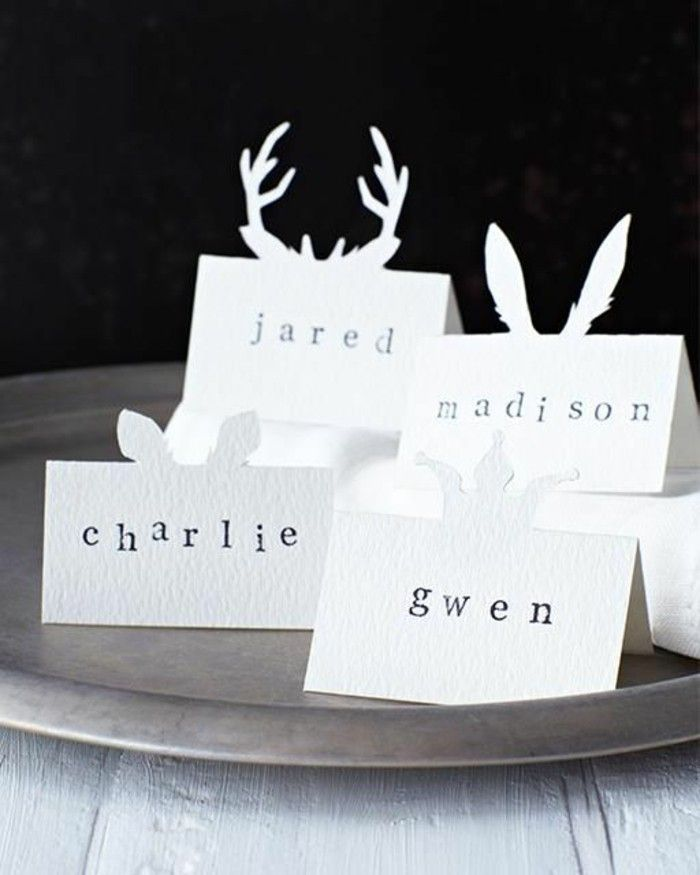 25 Unique Family Christmas Presents Ideas On Pinterest Diy Craft Xmas Gifts Christmas Gifts