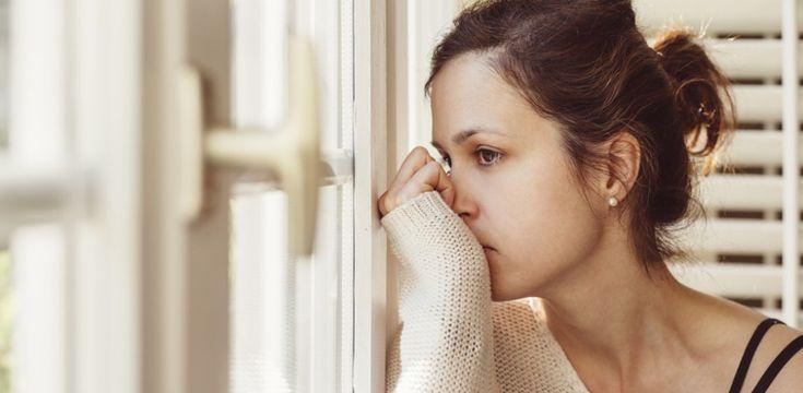 """Meteoropatia: sintomi, rimedi e cure contro il """"mal di tempo"""""""