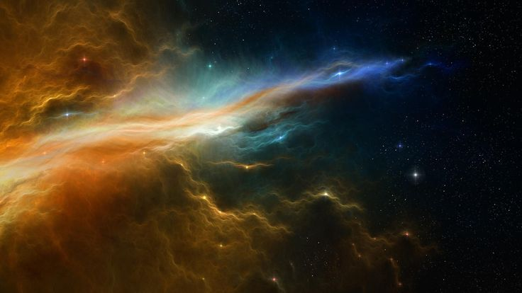 HD Galaxy Wallpaper   1920×1282 Hd Galaxy Wallpaper (27 Wallpapers) | Adorable Wallpapers