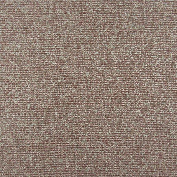 Crypton Home Naima Blush Tweed Upholstery Fabric 1502 Fabrics