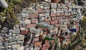 Cele mai inventive și deosebite 15 garduri | inauntru.ro
