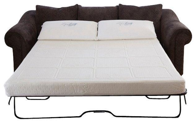 25 best ideas about Sofa bed mattress on Pinterest