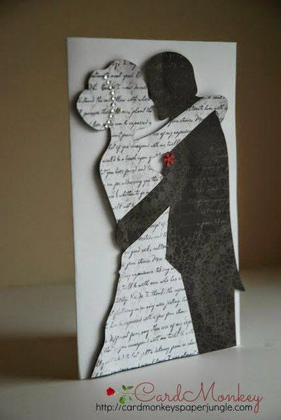 нижней открытка своими руками на годовщину свадьбы маме и папе часовни