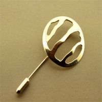 whiting-bay-brooch-pin-9ct-gold-ardmore-jewellery-ireland