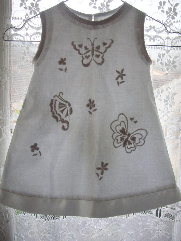 Les 10 meilleures id es de la cat gorie robe chasuble sur for Qu est ce qu une robe de trompette