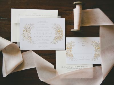 There Are Few Pleasures In Life Quite As Exciting As Opening A Wedding  Invitation. This Video Breaks Down How Much You Should Expect To Pay For  Your Wedding ...