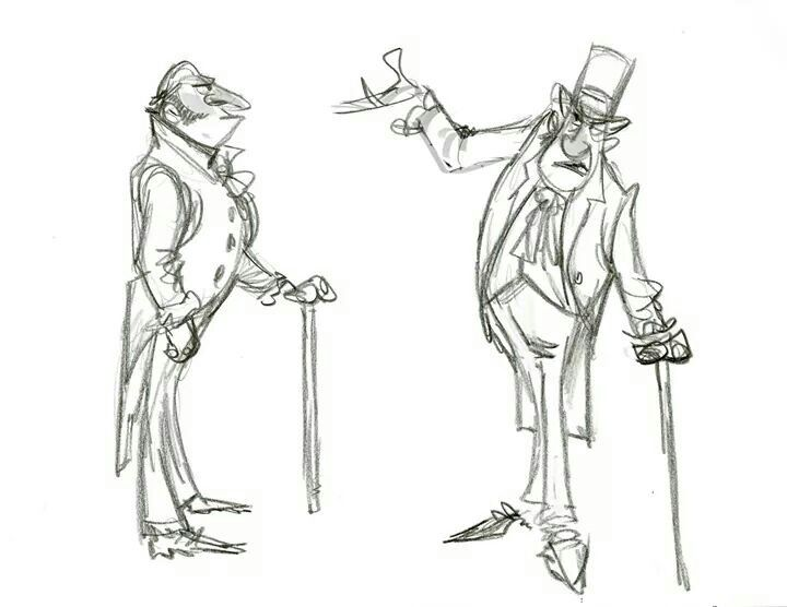 Character Design Lecture : Best artist john nevarez images on pinterest