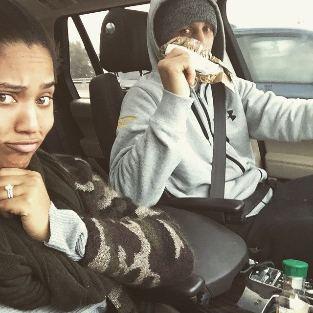 142 best images about ayesha curry  on pinterest