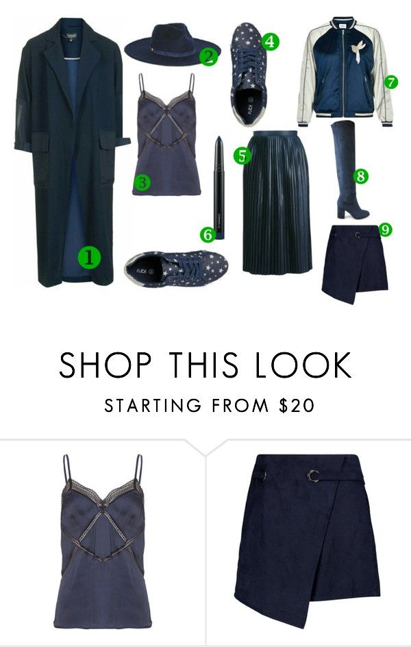 """""""Untitled #2"""" by sookieblogger on Polyvore featuring Boohoo"""