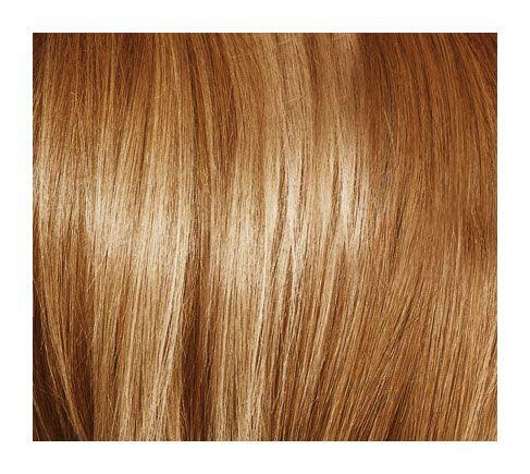 coloration blonde casting crme gloss blondes 8304 miel soleil - Coloration Miel Ambr