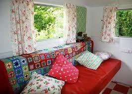 vw camper interiors - Google Search