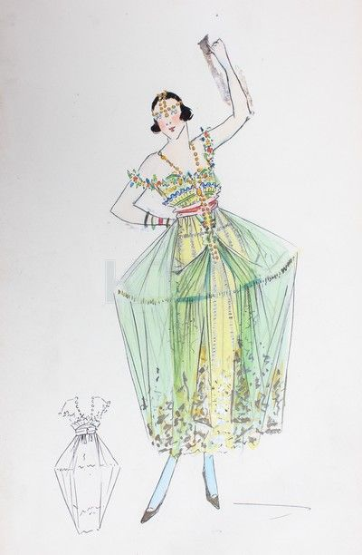 Fashion 1920s 30s 1900 1940 fashion fashion illustration art deco
