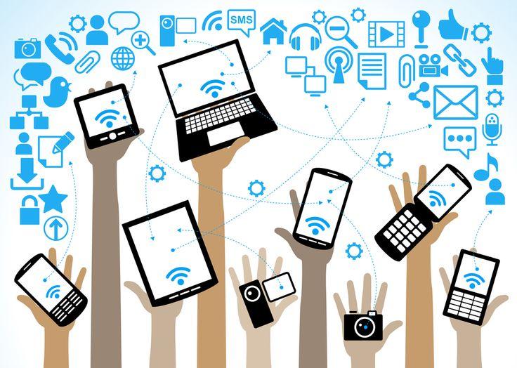 En los últimos años el Wi-Fi se ha convertido en el equipamiento más importante para los clientes del hotel. Así que los operadores hoteleros están tratando de aprovechar este servicio con el objetivo de obtener el máximo beneficio posible. Un servicio integral Wi-Fi puede aumentar la satisfacción global de los huéspedes y por lo tanto contribuir a la reputación online...