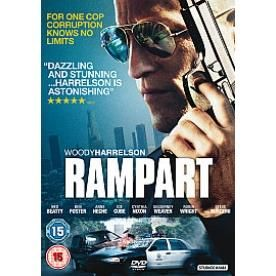 http://ift.tt/2dNUwca | Rampart DVD | #Movies #film #trailers #blu-ray #dvd #tv #Comedy #Action #Adventure #Classics online movies watch movies  tv shows Science Fiction Kids & Family Mystery Thrillers #Romance film review movie reviews movies reviews