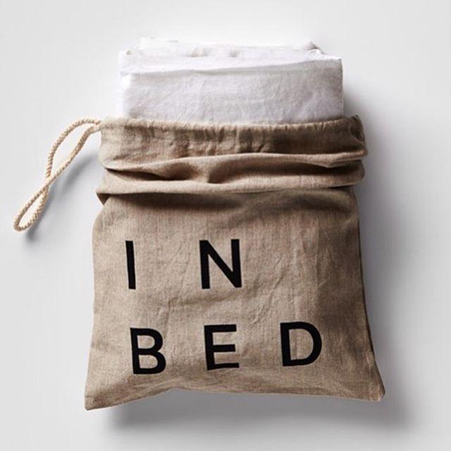 ALL STOCKED UP!! |  IN BED #littleraegeneralstore