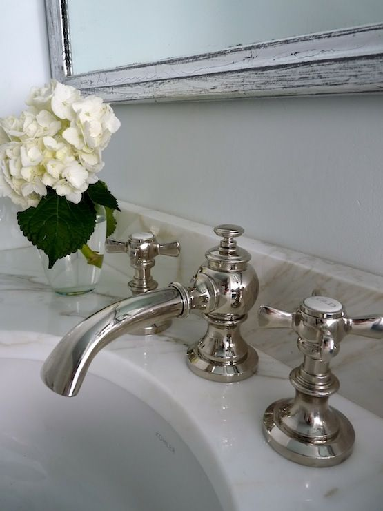 Best 25 Bathroom Hardware Ideas On Pinterest Rustic