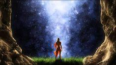 Είναι το Σύμπαν με το μέρος σου; Κάνε το τεστ για να μάθεις! «Όταν θέλεις κάτι πολύ, το σύμπαν συνωμοτεί για να το αποκτήσεις». «Έλκεις αυτά στα οποία